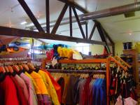 Highlight for Album: Marin Store